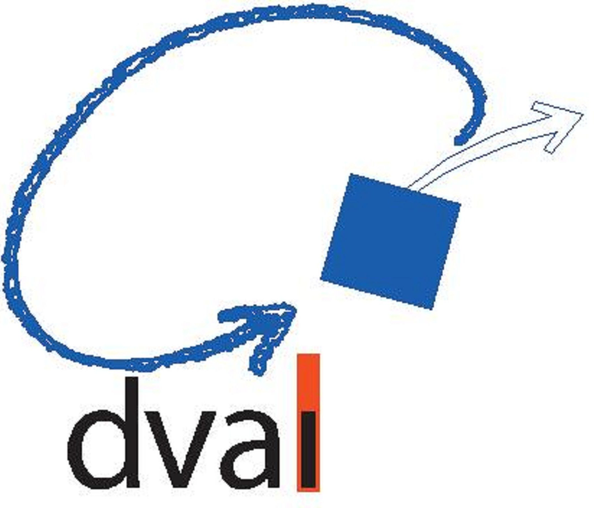 DVAI official site